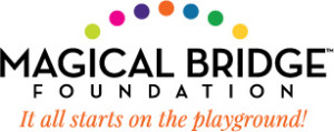 MagicalBridgeFoundation_Logo_72